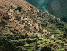 village Toubkal