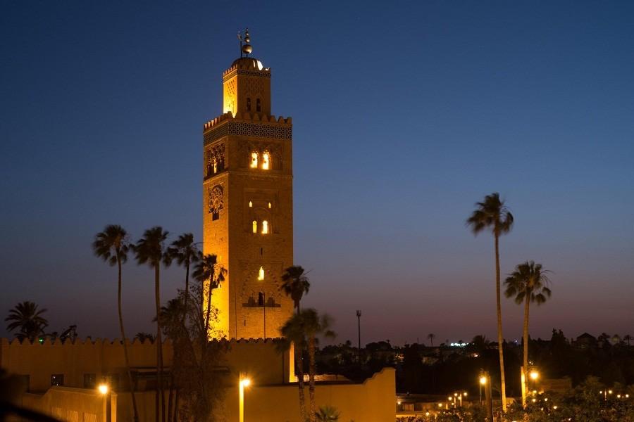 voyage maroc pendant ramadan