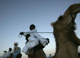 trek-desert-et-festival-des-nomades
