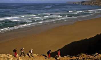 maroc-essaouira-et-la-cote-atlantique