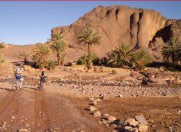 circuit-vtt-sud-marocain